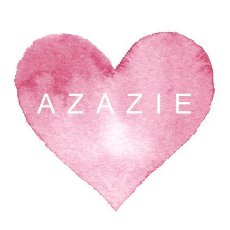 Azazie Logo
