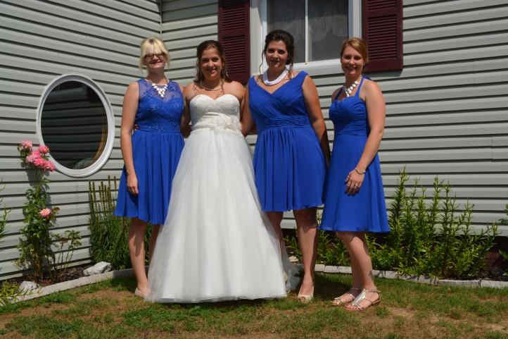 dcc12a912bf AZAZIE Royal Blue Bridesmaid DressesazaziecomAZAZIE Royal Blue Bridesmaid  DressesAZAZIE BrideRoyal Blue Bridesmaid DressesBudget bridesmaid dresses  royal ...