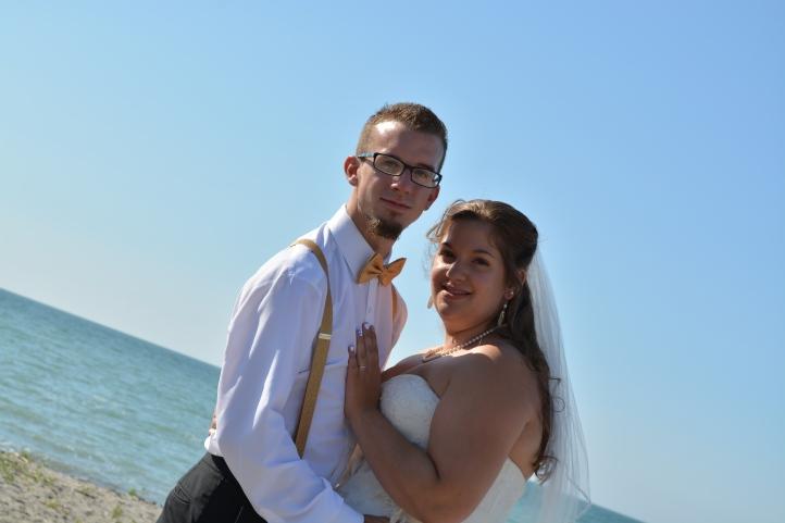 3d2183e6478 AZAZIE Bride